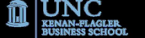 UNC Chapel Hill Business School Brandon C White Bio