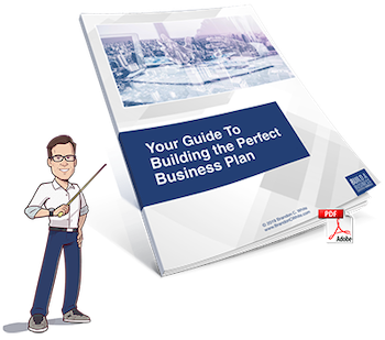 How to write a business plan 40+page guide PDF free download