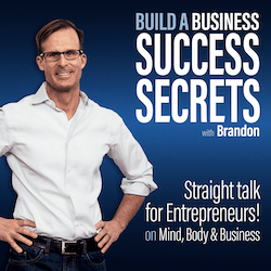 Build a Business Success Secrets Podcast How to Write a Business Plan Series