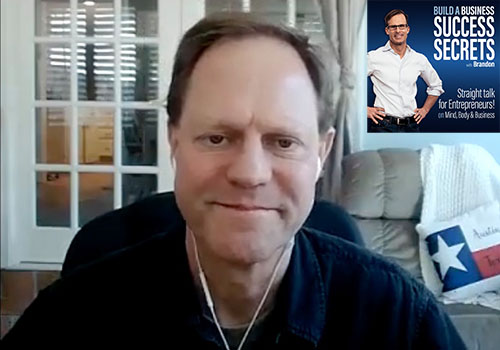 How to Raise Money from Angel Investors with Hal Martin CEO of TEN Capital