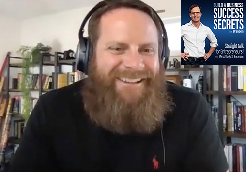 7 Mistakes to Avoid When Sourcing and Manufacturing Products in China with Travis Rosbach Founder of Hydroflask